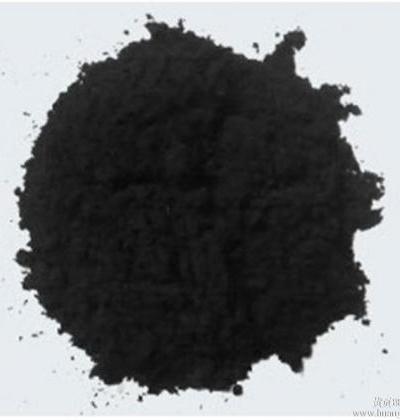 木质粉状活性炭直销