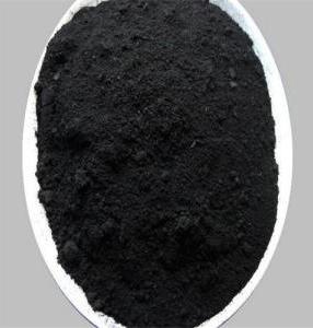 江西木质粉状活性炭厂家