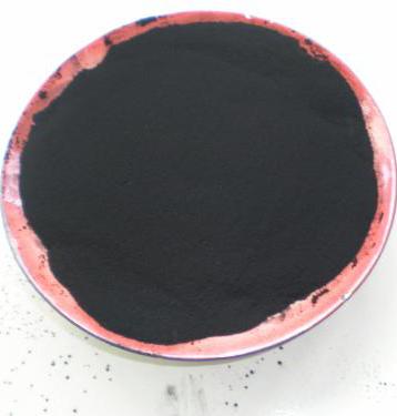 江西木质粉状活性炭批发