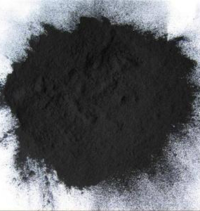 江西木质活性炭价格