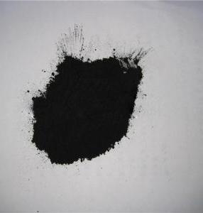 南昌木质活性炭价格