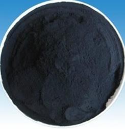 赣州木质粉状活性炭