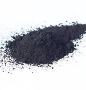 木质粉状活性炭厂家