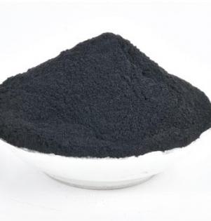 江西木质粉状活性炭