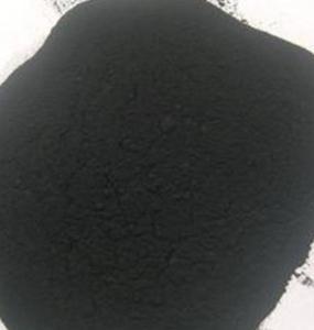 南昌木质粉状活性炭