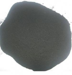 植物活性炭(木质活性炭)
