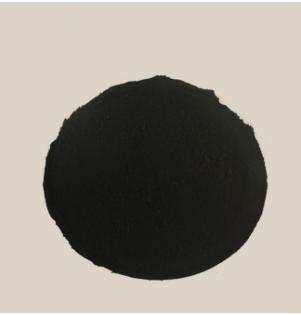 江西木质粉状活性炭价格