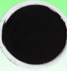南昌木质粉状活性炭价格