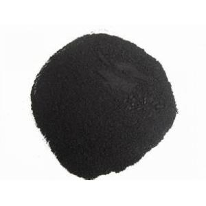 江西木质活性炭