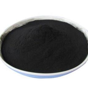 南昌木质活性炭