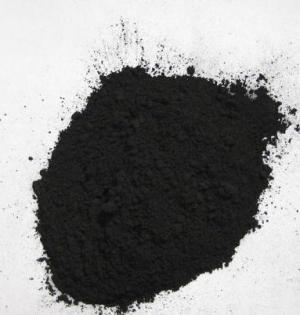 江西木质活性炭批发
