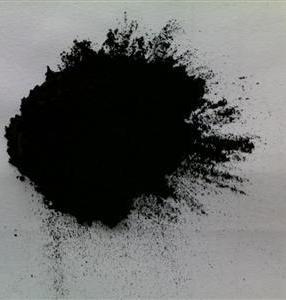 南昌木质活性炭厂家